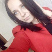 ольга, 23, г.Новотроицк