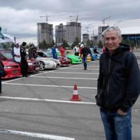 Сакен, 49 лет, Близнецы, Астана
