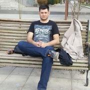 Подружиться с пользователем Дмитрий. 37 лет (Близнецы)