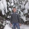 Алексей Николаев, 44, г.Барнаул