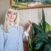 Светлана, 44, г.Чашники