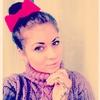 Виктория, 26, г.Волоколамск