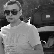 Denik, 29, г.Железногорск