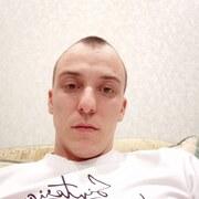 Павел 25 Харьков