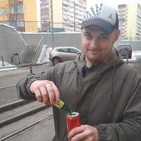 Николай, 38 лет, Лев, Москва