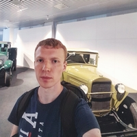 Oleg, 22 года, Весы, Екатеринбург