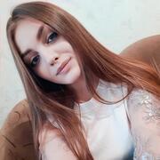 Анна 19 Минск