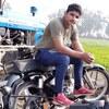 Govinda Gahlawat, 19, г.Асансол