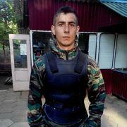 Иван, 27, г.Адыгейск
