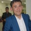 Сартай, 29, г.Алматы́