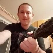 Денис 34 Алушта