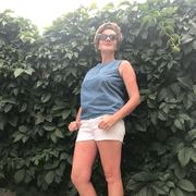 Юлия, 51 год, Дева