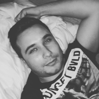 Den, 28 лет, Лев, Томск
