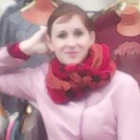 Елена, 30 лет, Весы, Заринск