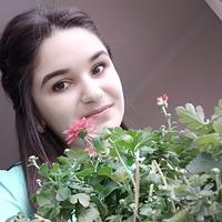 Гулхаё, 22 года, Водолей, Бухара