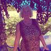 Марина, 57, г.Овидиополь