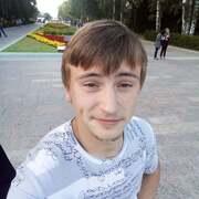 Павел, 25, г.Колпашево