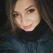 Victoriya 29 лет (Телец) Павлово