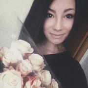 Polina Kotova, 21, г.Североуральск