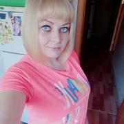 Ирина Ростовцева, 25, г.Березовский