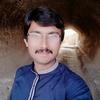 Muzammil, 24, г.Исламабад