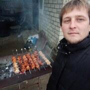 Руслан Шуаипов 25 Буденновск