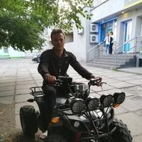 Веталь, 28 років, Лев, Львів