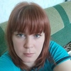 Евгения, 36, г.Комсомольск