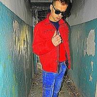 Александр, 21 год, Скорпион, Воронеж
