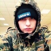 Андрей 104 Кострома