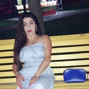 Мария, 30, г.Пятигорск