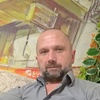 Дмитрий, 47, г.Москва