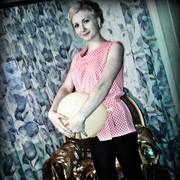 ИрИнА, 28, г.Павлодар