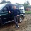Егор, 32, г.Пласт