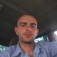 Игорь, 33 года, Скорпион, Барнаул