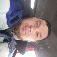 Алексей, 30 лет, Овен, Москва
