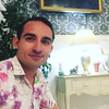 Гамбой, 37, г.Фрязино