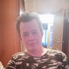 александр, 55, г.Волоколамск