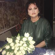 Ирина 48 Краснодар