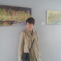 Olga, 35 лет, Весы, Киев
