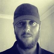 Нурик, 35, г.Буйнакск