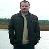 Sergey, 38, Kapyĺ