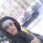 Федор, 33, г.Фролово