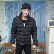 Денис, 27, г.Колпашево