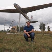 Евгений, 35 лет, Близнецы, Хотынец