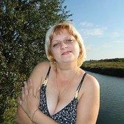 оксана, 39, г.Новоузенск