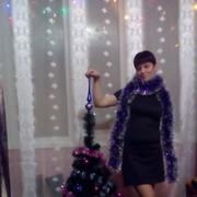 Дарья Витальевна, 30, г.Оленегорск