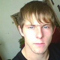 Alfred, 32 года, Весы, Бийск