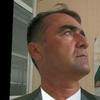 джамал, 44, г.Дзержинский