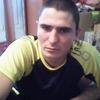 Аликсей Корнилов, 25, г.Чита